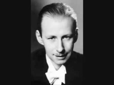 Ray Noble- Bugle Call Rag (1935)