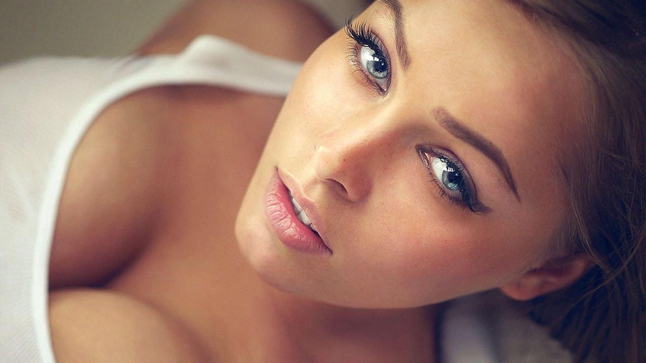 jessa hinton nude photos of model blogger from california
