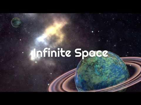 Infinite Space -