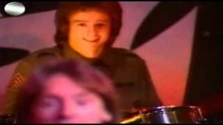 Rosetta Stone - (If Paradise Is) Half as Nice -