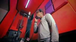 Single Boi Ali Kiba & Lady Jay Dee ( Official Video)