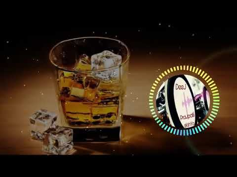 Do Ghoot Pila De SaakiYa DhOL Mix Full SonG dj Akash