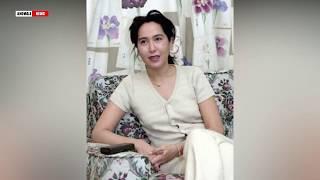 Download Video TERHAPUS DARI SEJARAH !! Inilah Sosok Istri Soekarno Yang Tidak Diketahui Banyak Orang.. MP3 3GP MP4