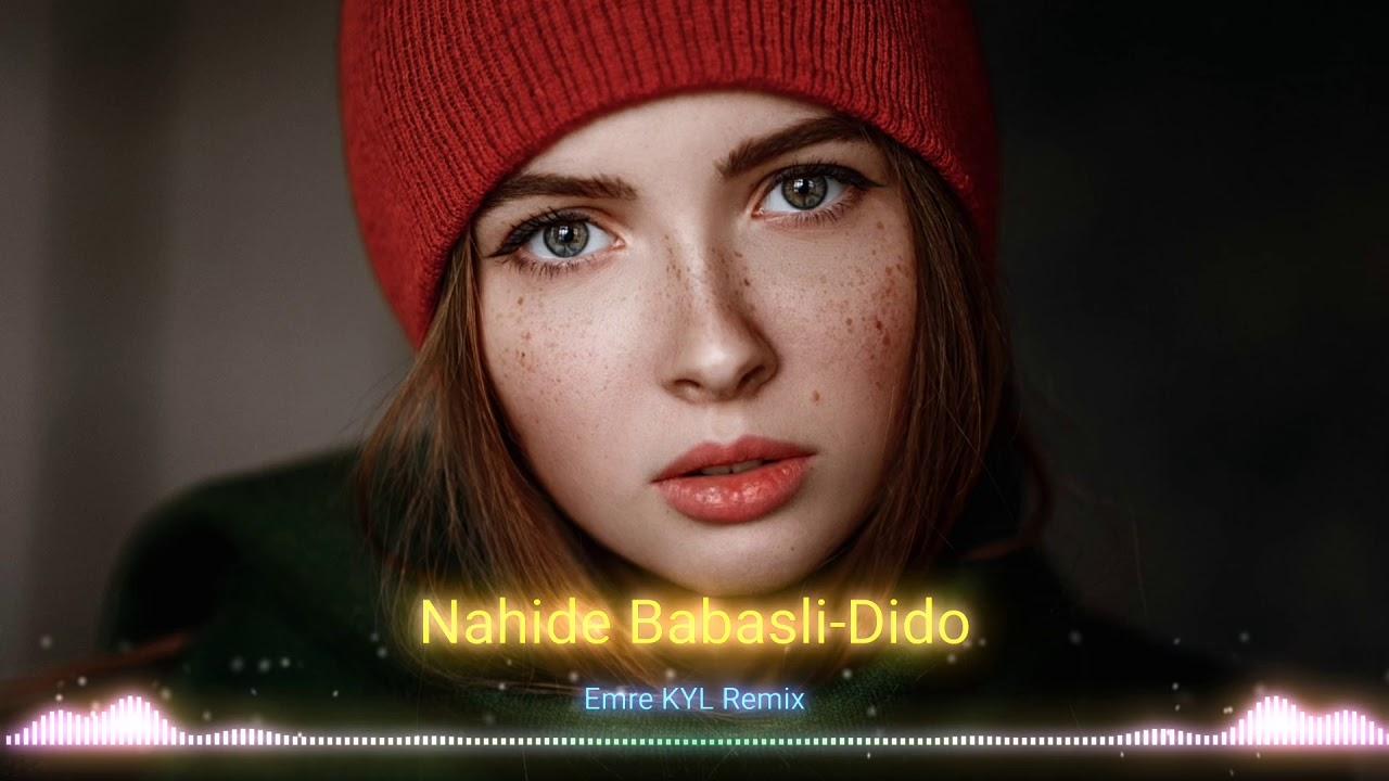 AMORF,,DIDO,,original song 🎶🎶🎶🎵🎵