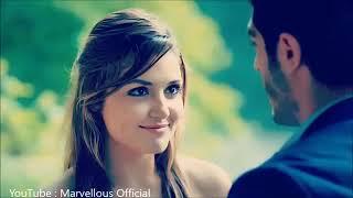Kise Da Yaar Na Vichde Rahat Fateh Ali Khan Murat and Hayat 2016 YouTube 720p   YouTube