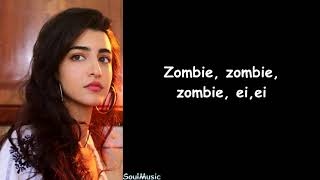 Download Mp3 Luciana Zogbi & Andre Soueid - Zombie Cover  Lyrics