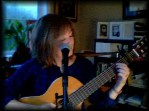 Rainbow Connection - Kermit's song, harmony, Sarah Mclachlan cover