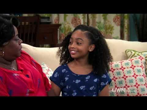 Download The Paynes   Season 1 Episode 10   Lynn's Punishment