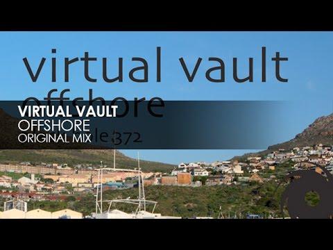 Virtual Vault - Offshore