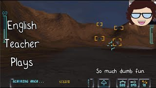 Cyberia 2: Resurrection - The Shootening