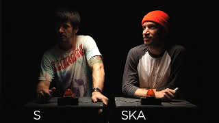 Jamie Thomas vs. Chris Cole in a classic episode of 'Skate Nerd'  | GrindTV
