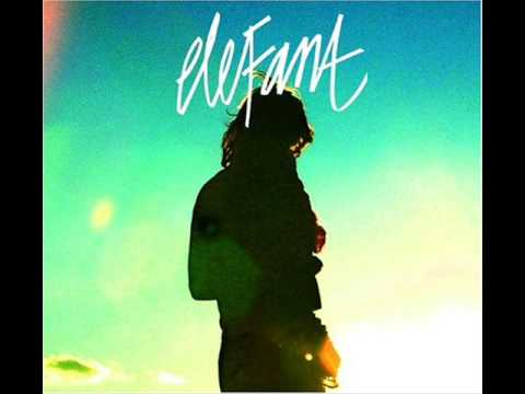 Elefant - Misfit (old version)