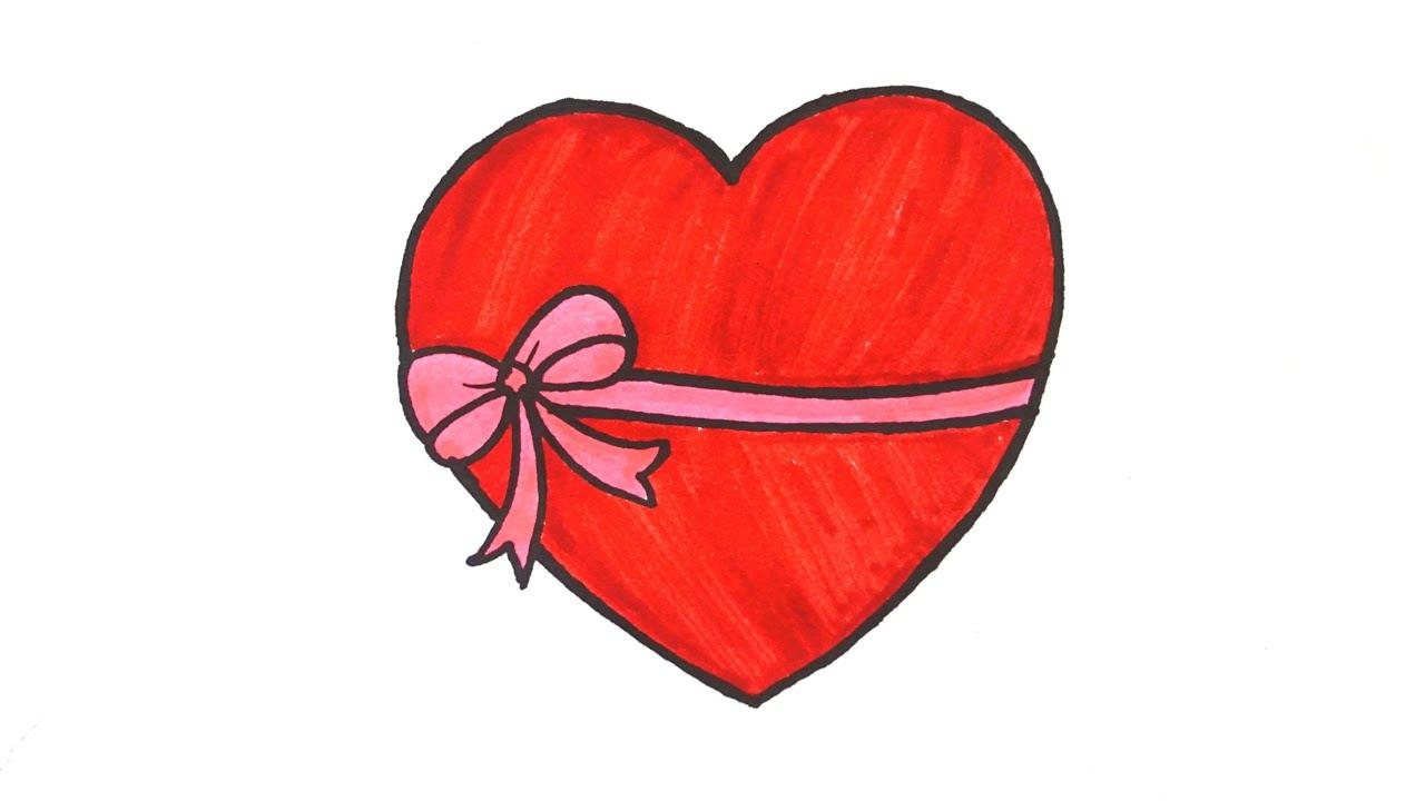 Картинки сердечко с бликом вот