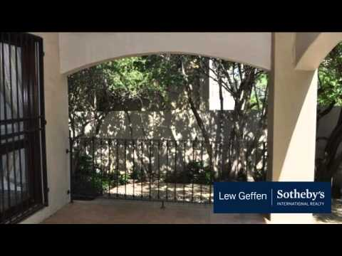 3 Bedroom Townhouse For Rent in Lonehill Boulevard, Sandton 2191, South Africa for ZAR 18,000 per...