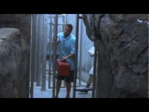 50-first-dates-trailer-(documentary-version)