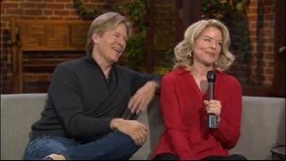 Jack And Kristina Wagner Christmas 2021 Jack Kristina Wagner From When Calls The Heart Youtube