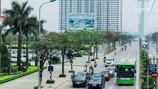Giá chung cư Hà Nội và TP.HCM ổn định trong 2 tháng đầu năm