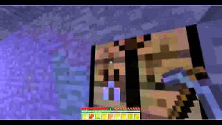Minecraft:fazendo merda no yutube com texugomaster