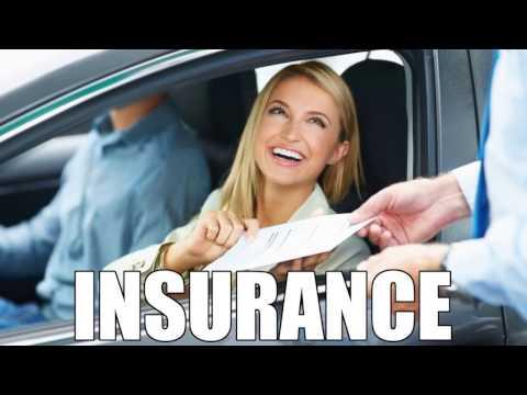 Online Auto Insurance || Slideshow || updated 2016