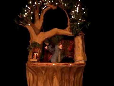 A Woodland Cinderella by Deborah Costine