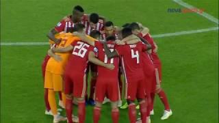 Ολυμπιακός - Απόλλων Σμύρνης 1-0 Highlights Super League 8η αγ. {29.10.2018}