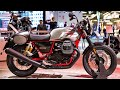 Top 7 Retro/classic Motorcycles To Buy Under $10.000
