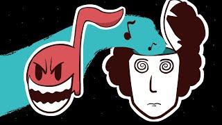 Syd Barrett's Darkest Song: Jugband Blues