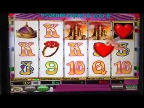Video Novoline casino online spielen kostenlos
