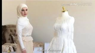 Новая Чеченская свадьба💕  Ислам ❤ Замира 2017