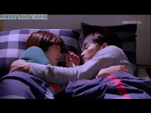 Download To The Beautiful You ep 9 ending [eng subs]