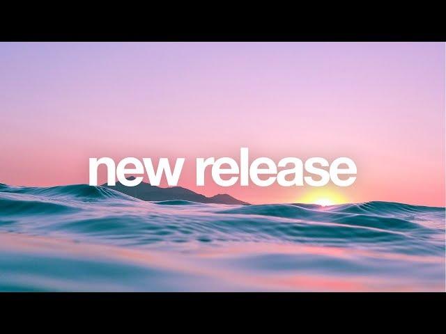 [Release Trailer] Poolside — LiQWYD
