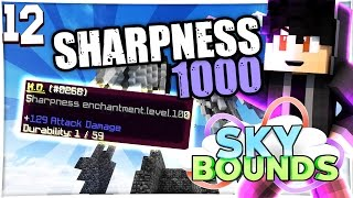 How to get sharpness 1000 1 11 videos / InfiniTube