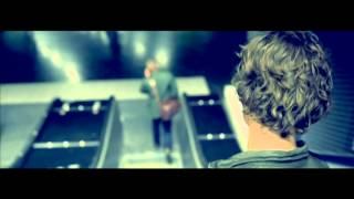 Yanou feat. Andreas Johnson - Bring On The Sun