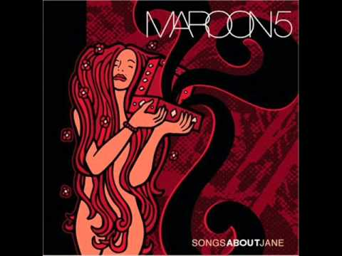 Maroon 5 - This Love (Alternate Version)