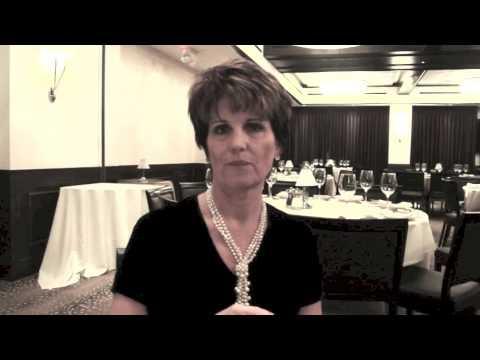 Lucie Arnaz talks
