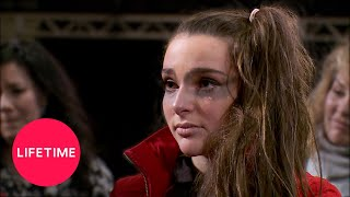 "Dance Moms: Dance Digest - ""Is There Still Hope?"" (Season 7) | Lifetime"