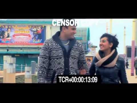 Villaitan Jatti Punjabi Films  Trailor A Film By Sukhpal Sidhu Kukki Productions Presentation