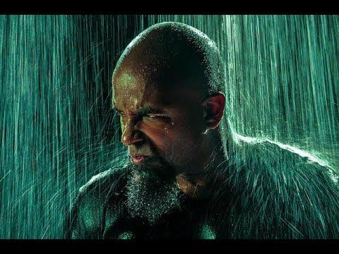Ice Cube, Eminem, Tech N9ne & 2Pac - Gangsta Virus ( Banger 2017 )