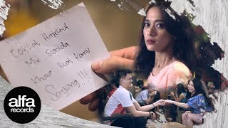 Yuka Tamada - Sakitnya Tuh Disini (Official Music Video)