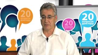 Как избежать желчнокаменной болезни?