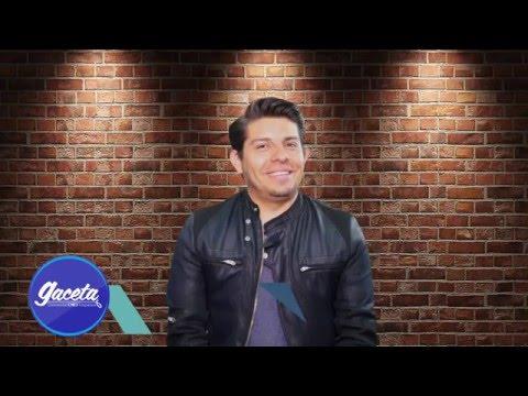 Tony Mendoza Comediante Imitador y Cantante