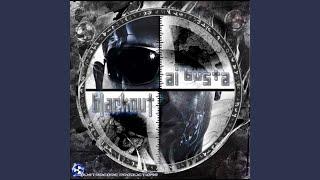 Gambar cover AJ Busta - Blackout (Fixxed)
