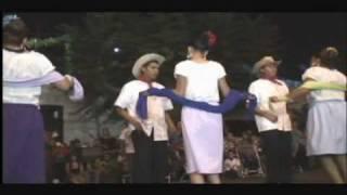 """Fiesta De San Miguel Arcangel """" 2010 """" En La Calle Santee pricipe de la milicia celestial"""