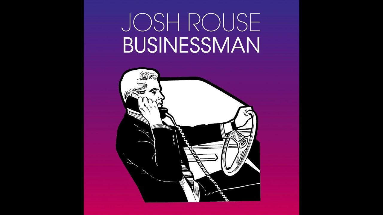 josh-rouse-businessman-josh-rouse
