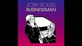 Play Businessman