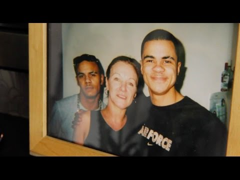 Mark Duggan Killed 5 Years Ago Today