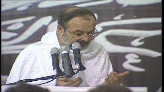 14 Ekim 2013 Diyanet işleri başkanı Prof. Dr. Mehmet Görmez Arafatta vakfe Duası LOGOSUZ