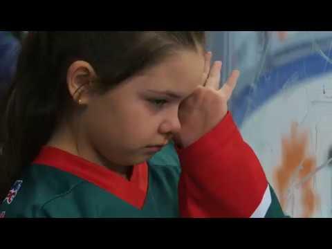 «Ак Барс» – «Авангард». Игра №4. Обзор матча