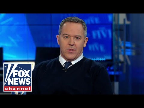 Gutfeld on Jussie Smollett's arrest