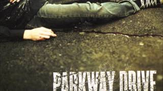Download lagu Parkway Drive - Gimme a D GUITAR COVER (Instrumental)